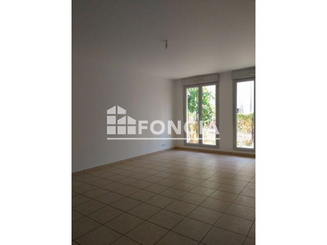 appartement 3 pi ces vendre argenteuil 95100 m2 foncia. Black Bedroom Furniture Sets. Home Design Ideas
