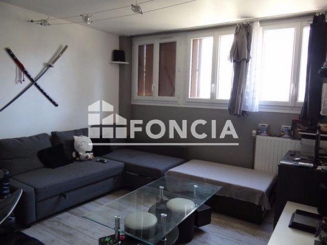 Appartement 2 pi ces vendre salon de provence 13300 m2 foncia - Achat appartement salon de provence ...