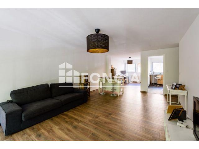 appartement 5 pi ces vendre narbonne 11100 115 m2 foncia. Black Bedroom Furniture Sets. Home Design Ideas