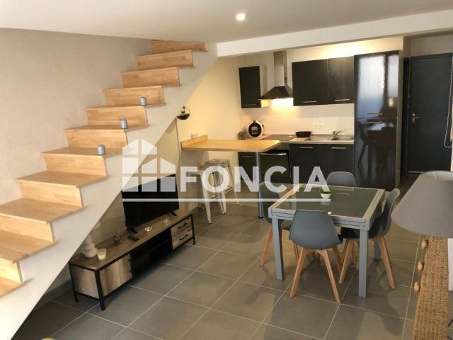 achat immobilier la rochelle 17000 foncia page 3. Black Bedroom Furniture Sets. Home Design Ideas