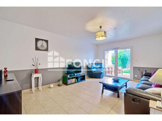 Appartement 3 pi ces vendre salon de provence 13300 68 m2 foncia - Achat appartement salon de provence ...