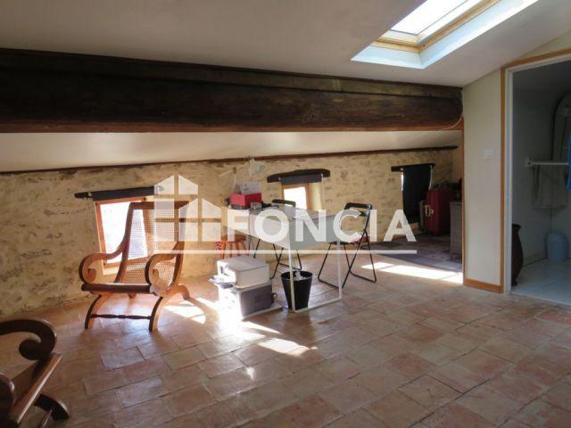 maison 5 pi ces vendre saint nazaire d 39 aude 11120 136 m2 foncia. Black Bedroom Furniture Sets. Home Design Ideas