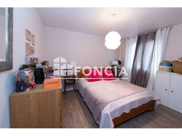 maison 4 pi ces vendre valence 26000 100 m2 foncia