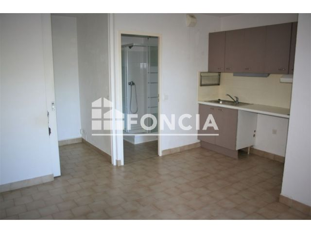 Appartement à vendre, Saint Laurent Du Var (06700)
