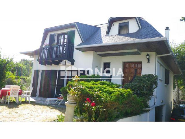 achat vente maison 7 pi 232 ces 170 00m 178 479 000 00 livry gargan 93190 foncia