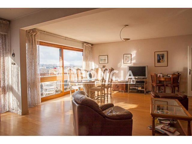 appartement 4 pi ces vendre rueil malmaison 92500 foncia. Black Bedroom Furniture Sets. Home Design Ideas