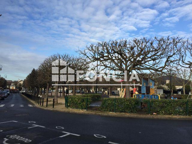Location studio Joinville-le-Pont - Toutes les annonces de location