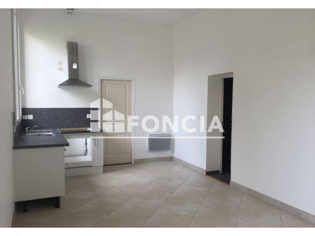 appartement 1 pi ce louer reims 51100 36 m2 foncia. Black Bedroom Furniture Sets. Home Design Ideas