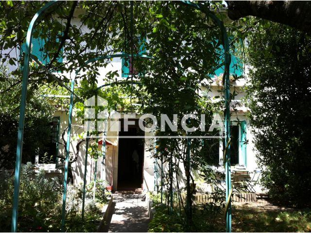Location maison Toulouse entre particuliers - LocService