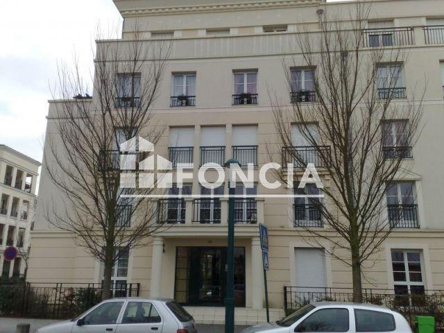 Location appartement Serris (77700) : annonces appartement louer