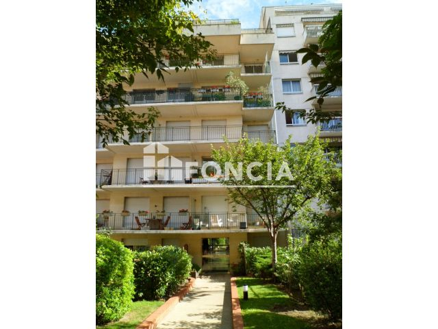 Appartement 1 pi u00e8ceà louer Bois Colombes (92270) Foncia # Aviva Vie Bois Colombes