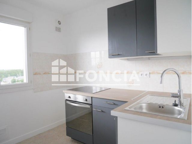 location appartement 2 pi ces reims 51100 foncia. Black Bedroom Furniture Sets. Home Design Ideas
