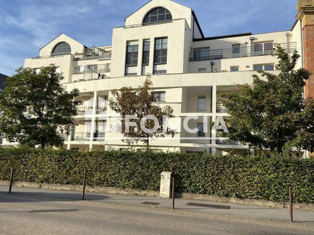 Location appartement Metz de particulier particulier - LocService