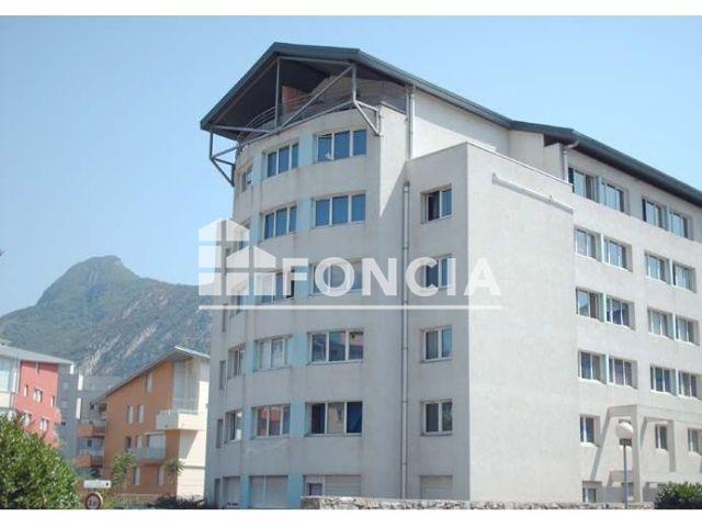 Appartement louer Grenoble m
