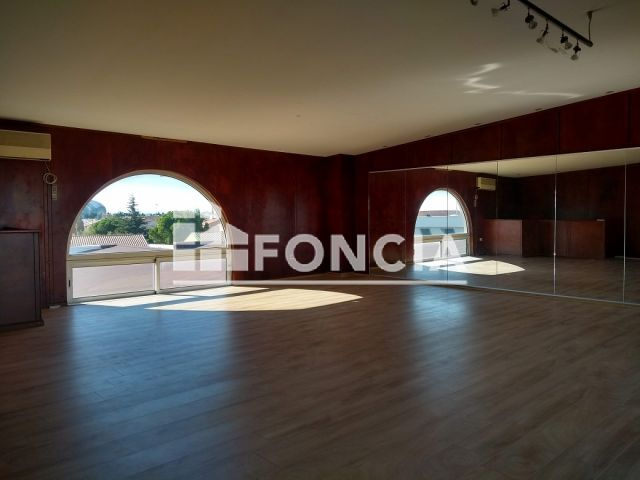 Local commercial à vendre, Beziers (34500)