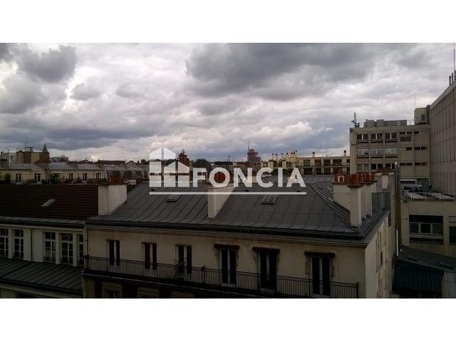 Location Immobilière Paris 17ème 75017 Foncia