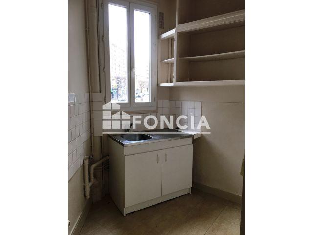 Appartements en Location Montreuil (93) - A Vendre A Louer