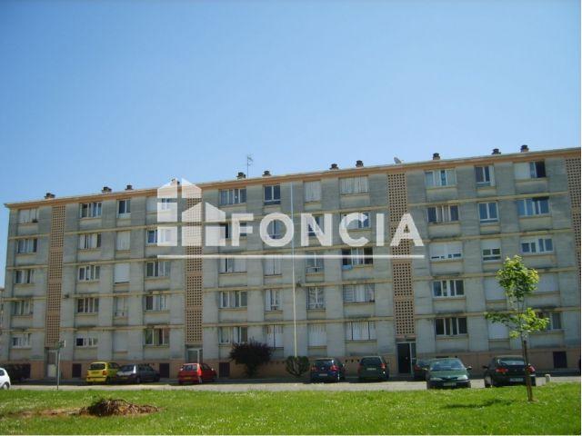 Location appartement Mrignac (33700) Louer appartement