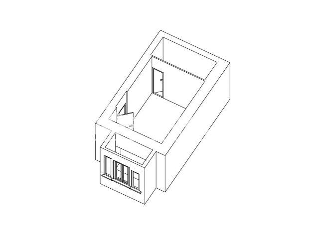 Appartement meubl 1 pi ce louer lyon 69006 foncia for Location appartement meuble a lyon