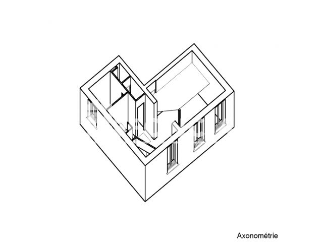 Appartement meubl 1 pi ce louer toulon 83000 foncia - Location studio meuble toulon particulier ...