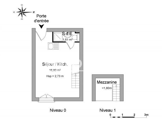 Appartement A Louer A Caluire