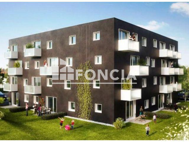 Location Appartement Nord Pas De Calais Picardie Foncia