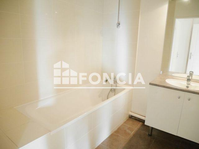 appartement 3 pi ces louer reims 51100 foncia. Black Bedroom Furniture Sets. Home Design Ideas