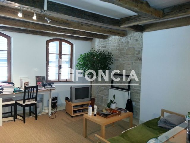 Location Appartement Meubl Ef Bf Bd Dijon