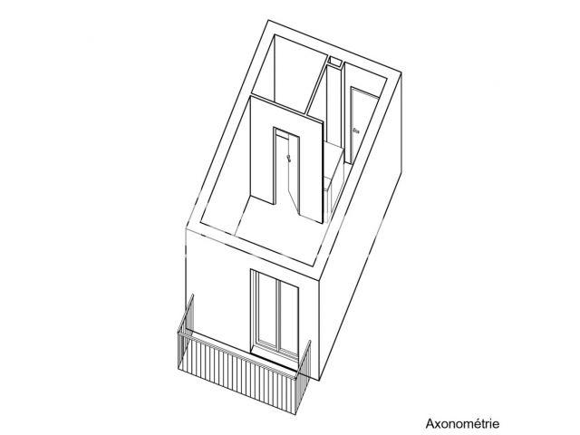 Location Appartement Meubl Ef Bf Bd Agen