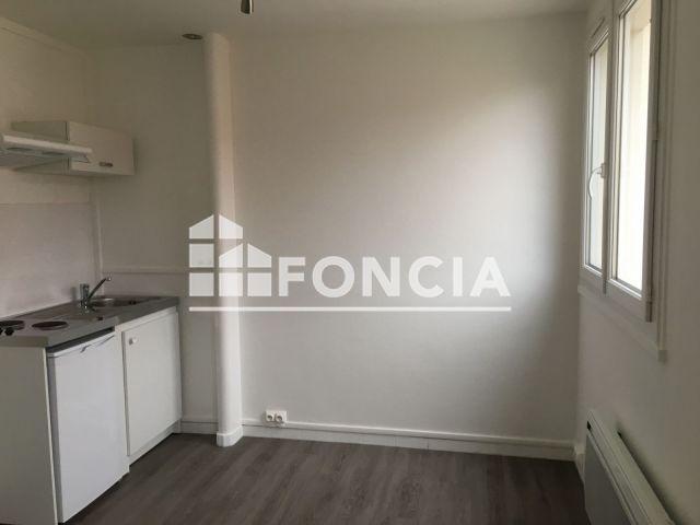 Appartement 1 Piece A Louer Conflans Sainte Honorine 78700
