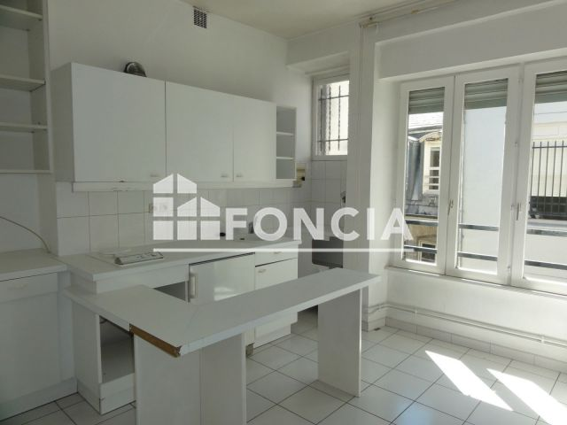 Location appartement Lyon (69000) - Appartement louer sur Lyon
