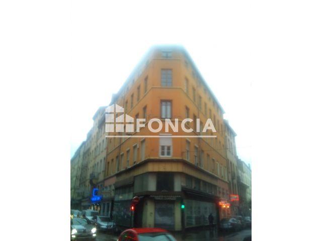 Location Appartement Meubl Ef Bf Bd Lyon