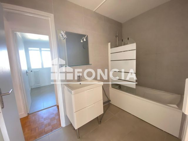 Appartement à vendre, Chevilly-Larue (94550)