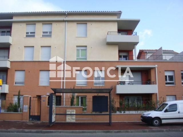 Location appartement Toulouse de particulier particulier - LocService