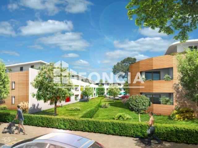 Location appartement Mrignac (33700) : annonces appartement