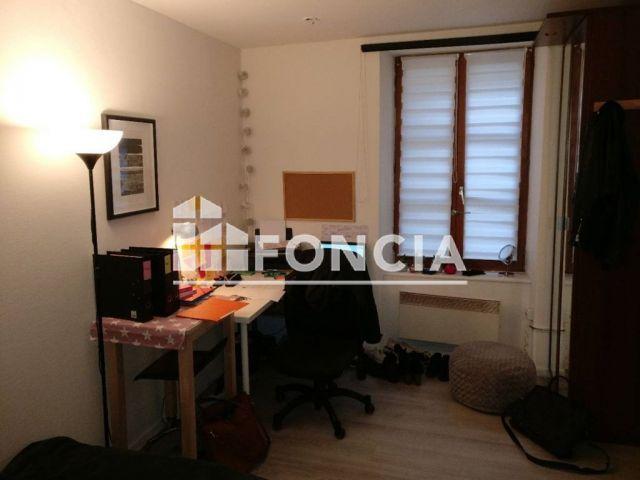 Charmant ... Appartement Meublé à Louer, Strasbourg (67000) ...