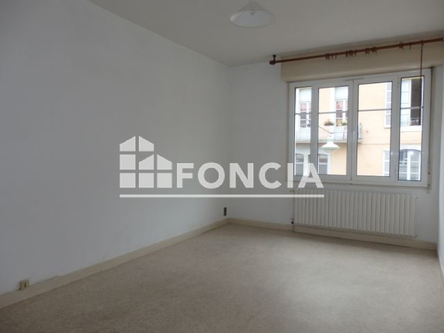 Location appartement Tarbes entre particuliers - LocService