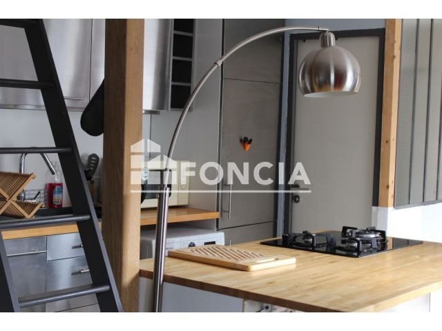 Appartement meubl louer paris 75009 for Meuble a louer paris