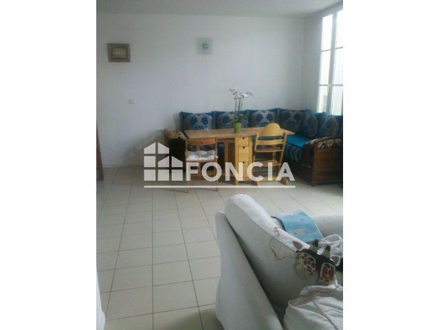 Maison 4 pi ces louer rochefort sur mer 17300 foncia - Location meuble rochefort sur mer ...