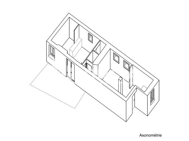 appartement 2 pi ces louer soisy sous montmorency 95230 foncia. Black Bedroom Furniture Sets. Home Design Ideas