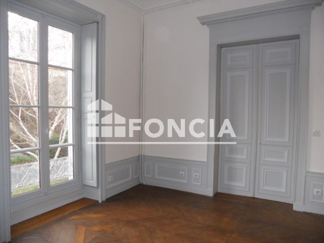Appartement à vendre, Saint Germain En Laye (78100)