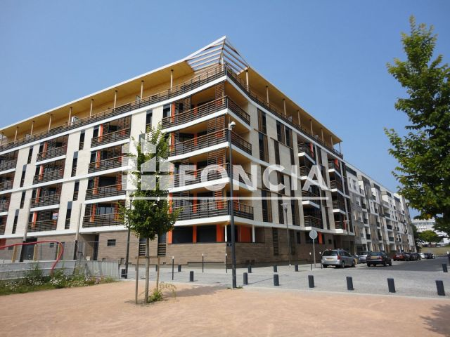 Location appartement Cergy : annonces appartements louer