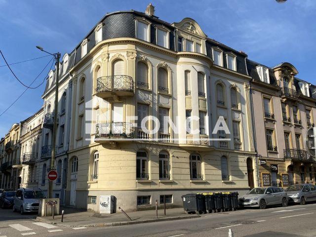 Location appartement, maison a louer Metz - Vivastreet