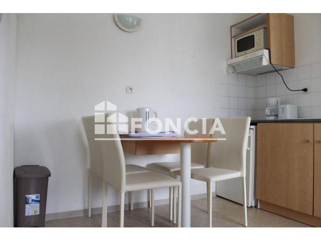 Location appartement La Rochelle (17000) Louer appartement La