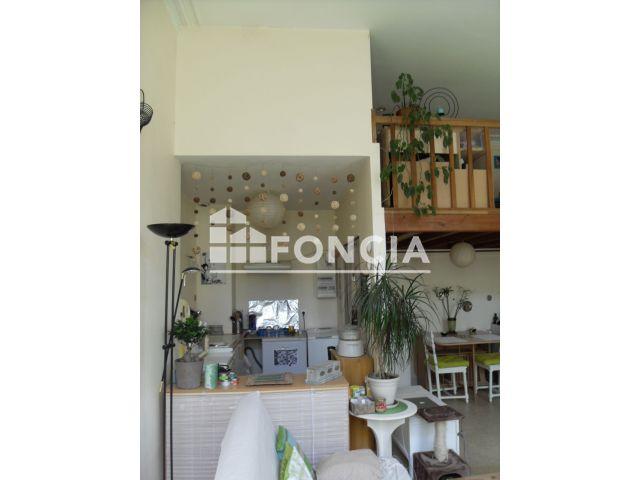 Appartement meubl 2 pi ces louer niort 79000 foncia - Condition pour louer un appartement meuble ...