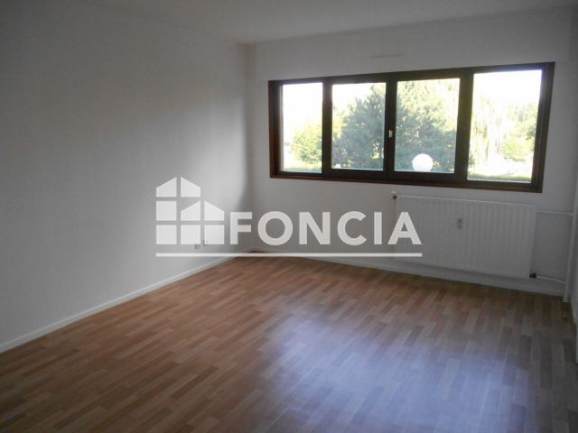 location appartement 1 pi ce 37 47m 427 60 vandoeuvre les nancy 54500 foncia. Black Bedroom Furniture Sets. Home Design Ideas