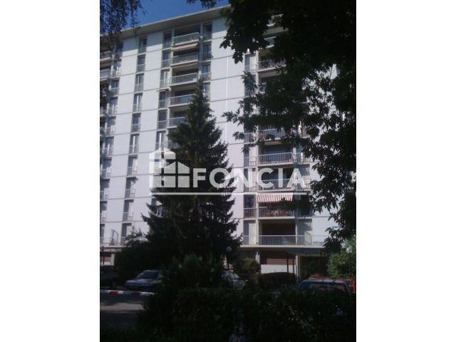 Appartements en Location Annecy - A Vendre A Louer
