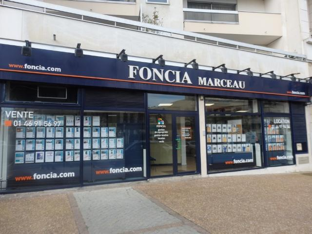 Agence immobili�re FONCIA Transaction Courbevoie - FONCIA Transaction  Hauts-de-Seine