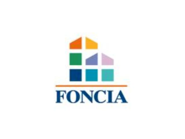 Agence immobili�re FONCIA Transaction - FONCIA Transaction  Bas-Rhin