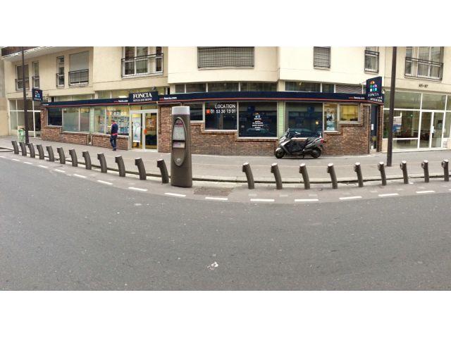 Agences immobili res paris 14 me arrondissement foncia for Agence immobiliere 6eme arrondissement paris